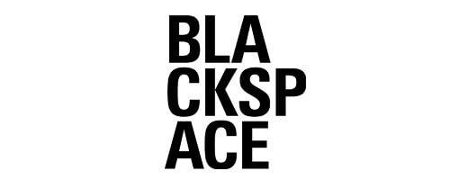 Blackspace