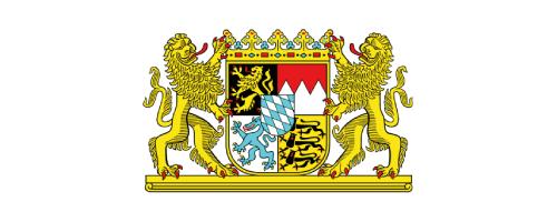 FreistaatBayern